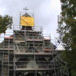 Echafaudage - Location Service - Baume-les-Dames (25)